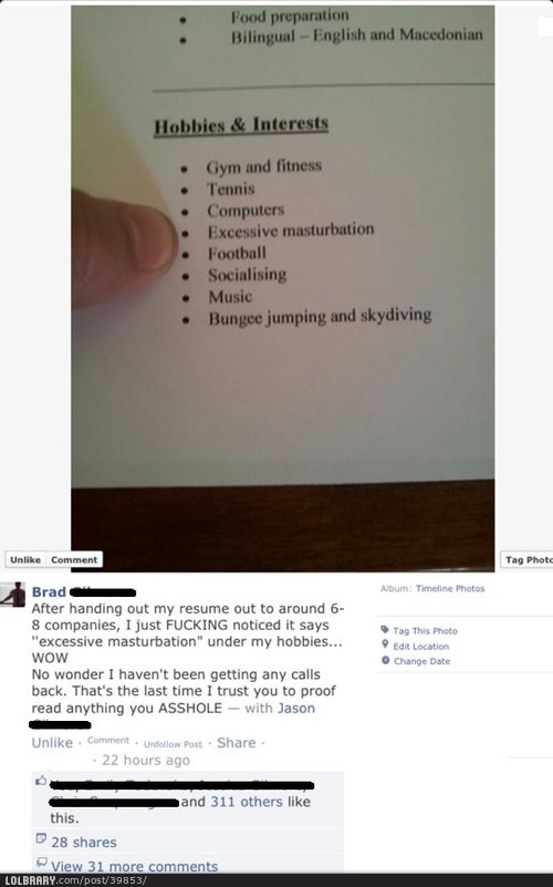 1000 images about bad resume on cover letters