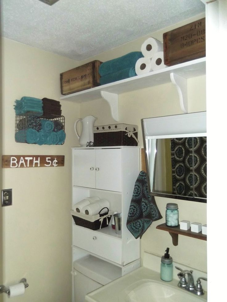 a3f18d65b985fc80d0b5edc2bcc0630d bathroom shelves basement bathroom