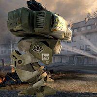 You can now study EA's lost sci-fi shooter Battlefield 2142  #Battlefield