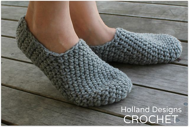 Ravelry: Ladies Waffle Boots pattern by Lisa van Klaveren