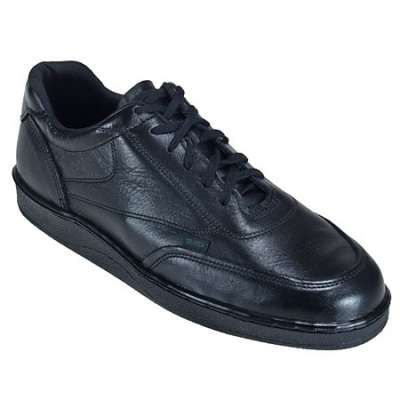 Thorogood 834-6333 Mens Code 3 Oxford Uniform Postal Shoe