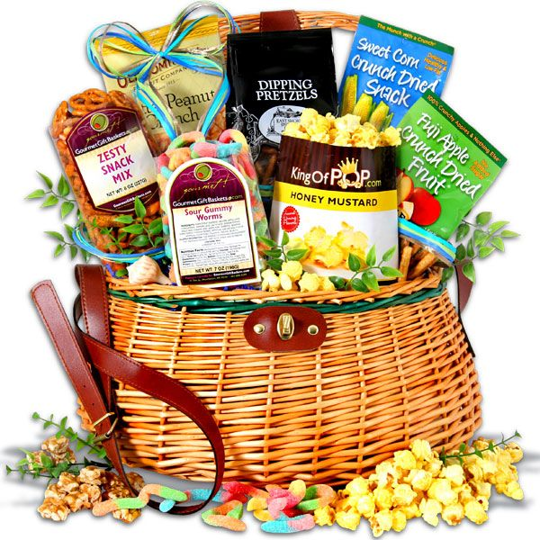 161 Best Gifts Baskets Bouquets For Him Images On