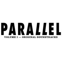 Fabo Feat Lostcause - Where I Stand (Karmon Remix) by Parallel Magazine on SoundCloud