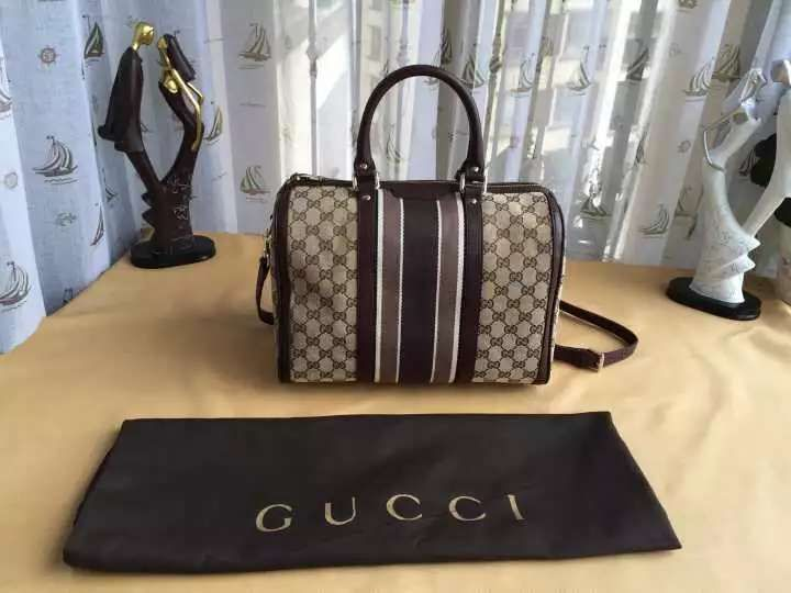 gucci Bag, ID : 21689(FORSALE:a@yybags.com), gucci leather wallet womens, gucci bag shop online, gucci store locator, gucci suede handbags, gucci buy briefcase, site gucci, gucci briefcase with wheels, gucci homepage, shop online gucci, gucci store in los angeles ca, gucci modern briefcase, gucci handbags, gucci bags for women #gucciBag #gucci #gucci #hat