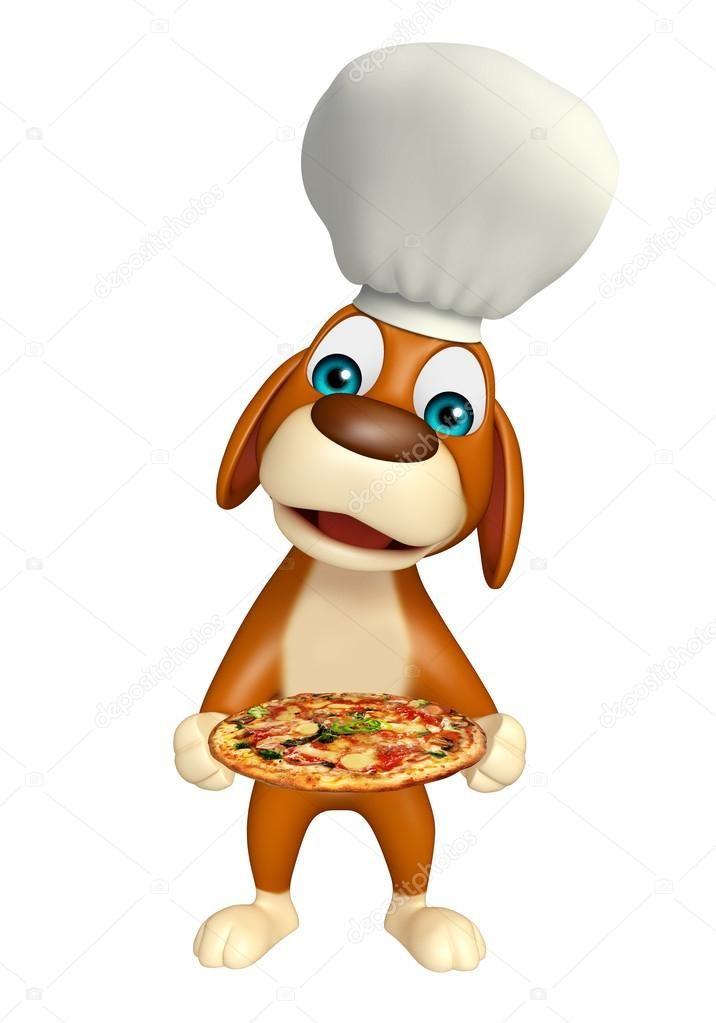 Resultado de imagen para imagen perritos chef