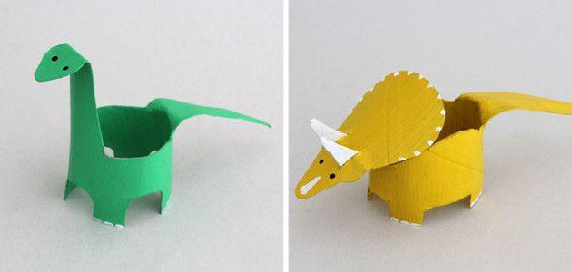 manualidades_para_ninos_dinosaurios_con_tubos_de_papel_higienico