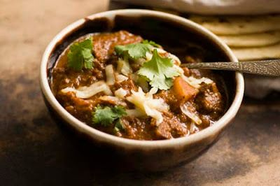 chile colorado red chile beef stew