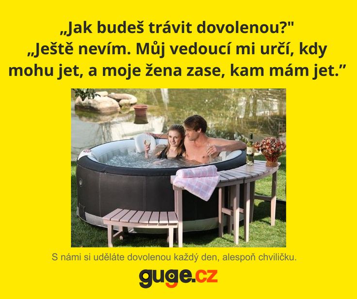 21 Best Hot Tub Inflatable Images On Pinterest Whirlpool
