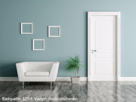 #Türen jeglicher Art, wie z.B. #Innentüren oder #Wohnungsabschlusstüren in #Isernhagen bei #Hannover