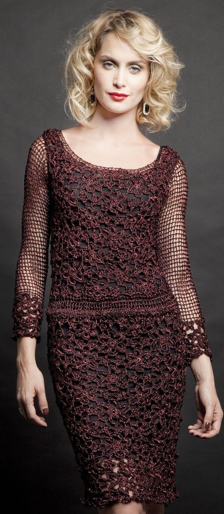 Giovana Dias Dress