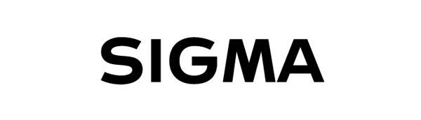 Certain Sigma Interchangeable Lenses for Nikon D500 Camera Users: Firmware Update (Aug 7, 2016) http://www.photoxels.com/sigma-lenses-for-nikon-d500-firmware/