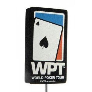world tour poker series