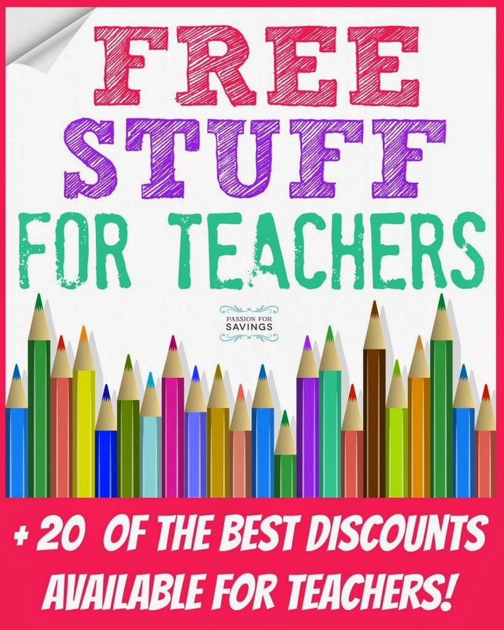 73 Best Images About Teacher Resources On Pinterest