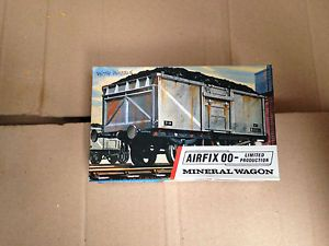 airfix model kits for sale