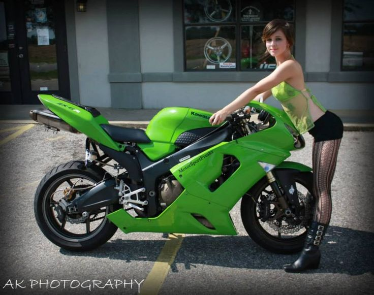 Apologise, but, moto x girls are