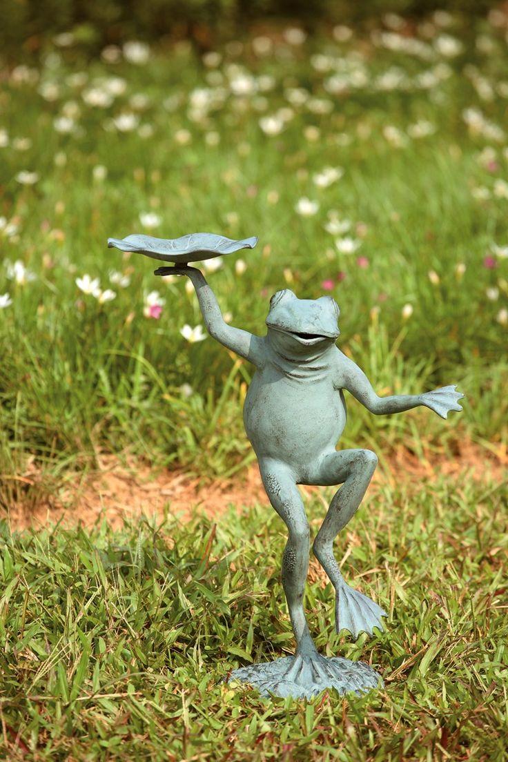 The 21 best In my garden images on Pinterest   Garden art, Garden ...