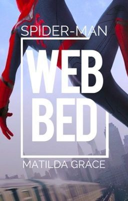 #wattpad #fanfiction Peter Parker    Spider-man Once Declaring that the males of the Avengers are no good at defending the city of New York, Anais unexpectedly decides to take things into her own hands, even if it was a mistake. With Spider-man being forced to help makes it much more difficult than it was before.