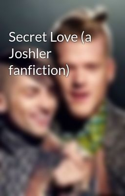 "I just posted ""1"" for my story ""Secret Love (a Joshler fanfiction)"". http://my.w.tt/UiNb/dR231ij87z"
