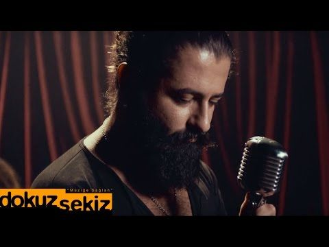 Koray Avcı - Sen (Official Video) - YouTube