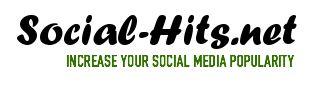 Increase Your Social Media Popularity