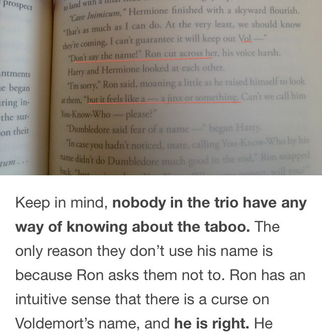 Evidence That Ron Weasley Was Smart Harry Potter Headcannons Harry Potter Universal Harry Potter Obsession