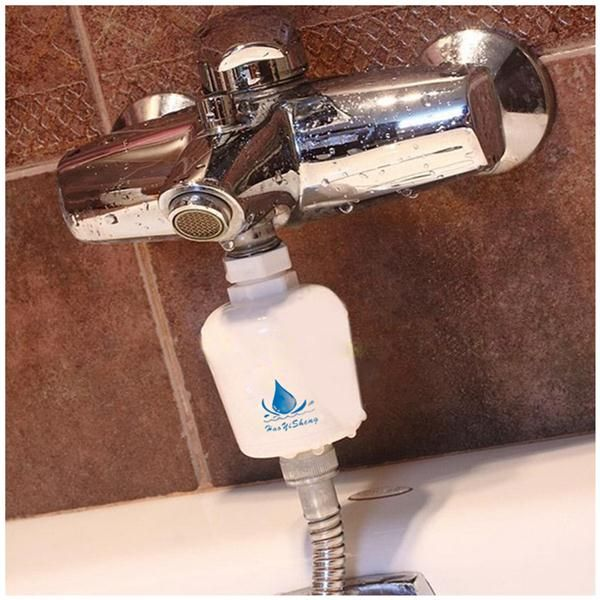 148 best Faucets images on Pinterest | Bathroom sinks, Faucet and ...