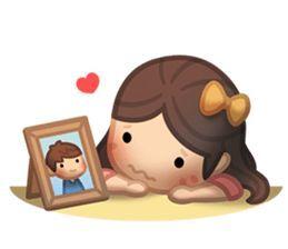 Ay amor....asi me siento...mi corazon  se hace pedacitos...cuando no se nada de ti..siento que pierdo parte importante de tu vida.....te amo mi hermoso....