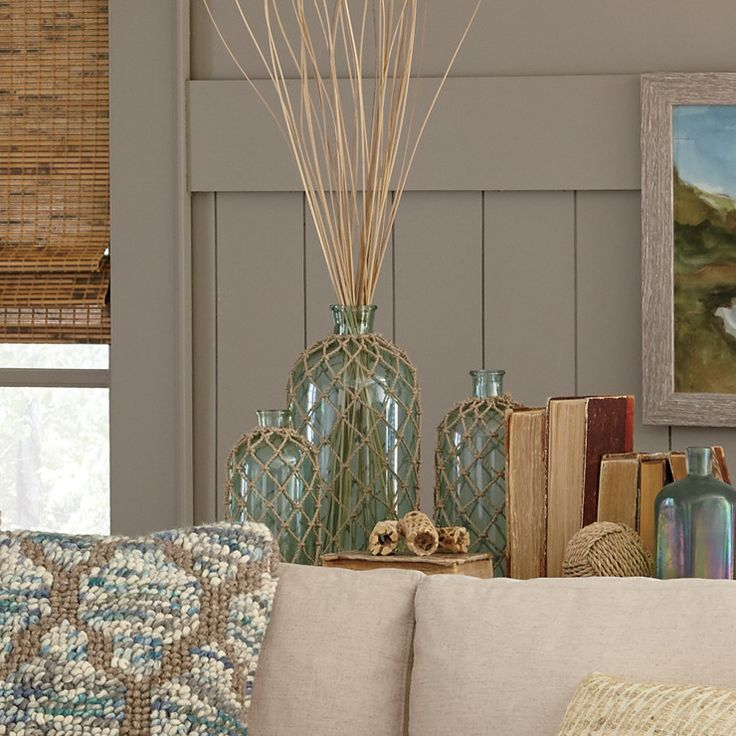 172 best shop sales coastal home decor images on Home decor sales