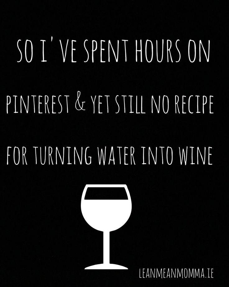 wine meme funny humor