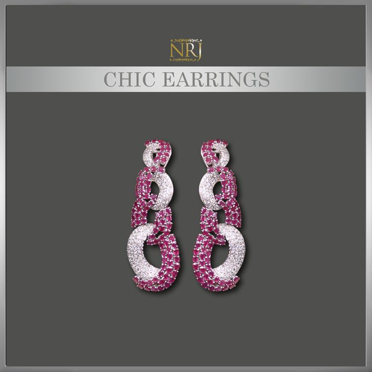 best jewellery in NRJ