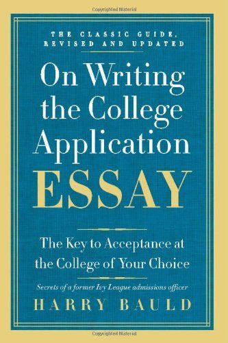17 best life before college images on pinterest amazon