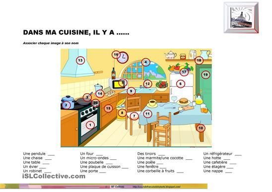 178 best cuisine images on Pinterest French language, French