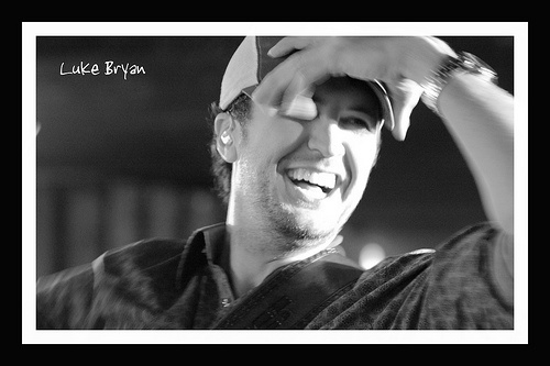 33 best images about Luke Bryan on Pinterest