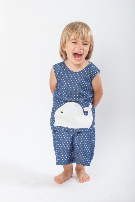 Haine copii si bebelusi - Brand 100% Romanesc | Duios.ro