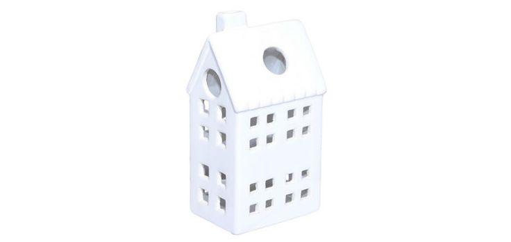 Box-Home • Φανάρι Home vol.2