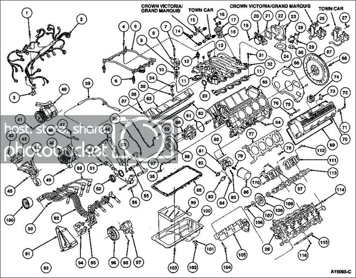 Wiring Diagram For Trailer Brake Controller Ceiling Fan