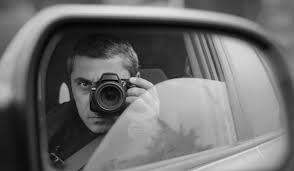 Are you searching for best private detective and investigator in Gold Coast & Sydney Australia? Private detective provides offer various corporate & Individual Investigation Services to our client at affordable price.