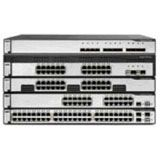 Get new #Cisco Catalyst 12-ports - L3 Managed stackable #switch with Gigabit Ethernet interfaces, 128 MB RAM and 16 MB Flash Memory at low price here