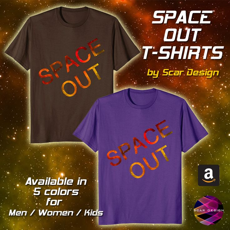 Space Out Universe Galaxy Cool Text Art Graphic T-Shirt by Scar Design. #space #galaxy #funny #shirt #tee #shirts #science #geek #nerd #gifts #tshirt #tees #amazon #scardesign #spaceout #groovy #pothead #chill #chillax #alien #space #universe #student #men #women #kids #astronomer #scientist #gifts #giftidea #astronomy #cosmos #bigbangtheory #textart #art #design #graphic #streetwear #fashion #streetstyle #style #life #love #purple