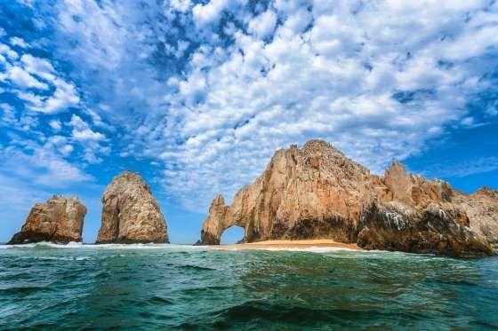 "Southern Baja California, Mexico: ""Away from the tourist resorts of Los Cabos, Baja California Sur h... - Joe Petraglia, 500px"