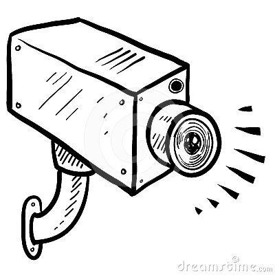 70 best CCTV Cameras for Sale images on Pinterest