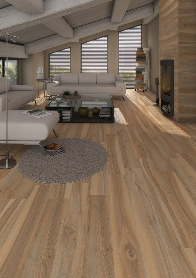 Las 25 mejores ideas sobre pisos imitacion madera en - Suelos imitacion madera baratos ...
