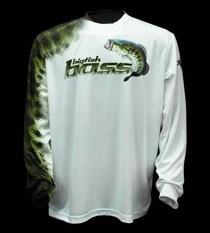 Best 25 bass fishing shirts ideas on pinterest funny for Bass fishing shirt