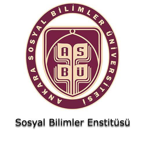 Ankara Sosyal Bilimler Üniversitesi - Sosyal Bilimler Enstitüsü | Öğrenci Yurdu Arama Platformu