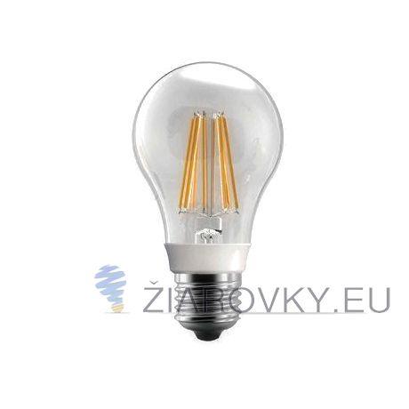 dekoračná žiarovka, dekoračné osvetlenie, dekoratívna žiarovka, dekoratívne osvetlenie, diskrétne osvetlenie, e27, EDISON žiarovka, FILAMENT, FILAMENT žiarovka, historická žiarovka, Kolekcia FILAMENT, LED, LED E27, LED edison žiarovka, LED historická žiarovka, LED retro žiarovka, retro kolekcia, retro žiarovka, rustikálna žiarovka, úspora energie, žiarovka retro dizajnu.