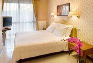 camere Hotel Parigi 2