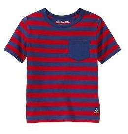 14 red, white and blue looks for boys! @BabyCenter #FourthOfJuly #kids: Kiddos T4, 14 Red,  T-Shirt, Dyt Kiddos, Babycenter Fourthofjuli, Fourthofjuli Kids