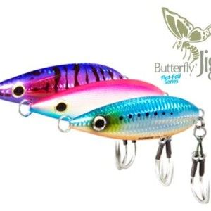 1000+ images about saltwater fishing lures on pinterest | plugs, Hard Baits