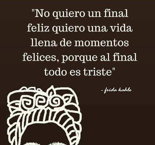 Frida kahlo #rotthades