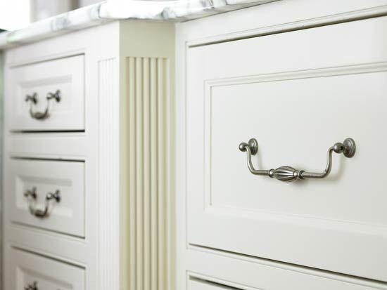7 best pilasters images on Pinterest | Kitchen, Kitchen storage ...